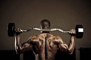 iStock 000009521733Medium 300x199 BODYBUILDING: BASIC TRAINING   How To Grow From The Get Go...