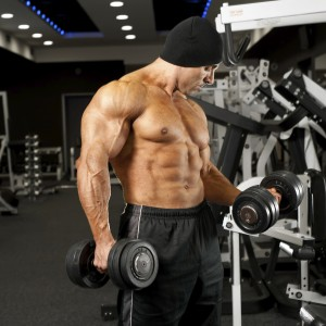 iStock 000016393471Large 300x300 How To Build A MASSIVE CHEST… WITHOUT THE BENCH PRESS!