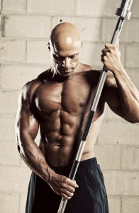 iStock 000016889063Medium 196x300 4 AWESOME  AB BLASTERS FOR A RIPPED 6 PACK!